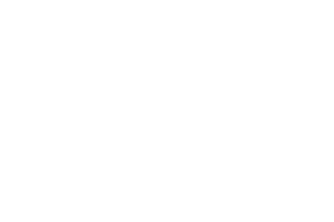 azimut logo white